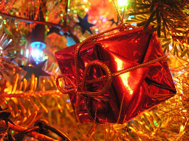 8 ideas for stress free meaningful holiday gift giving negle Choice Image