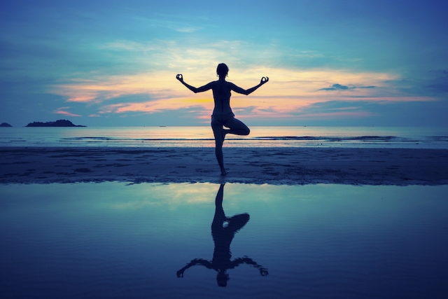 6 Tips Work Life Balance For People With Big Dreams