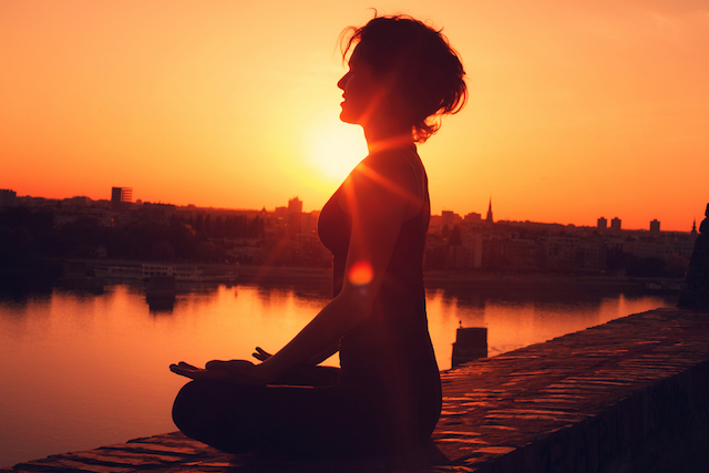 8 Ways to Make Meditation Easy and Fun