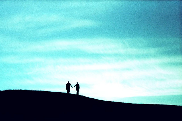 10 ways overcome conflicts in relationships and grow together