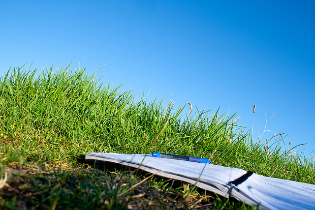 10 Journaling Tips to Help You Heal, Grow and Thrive