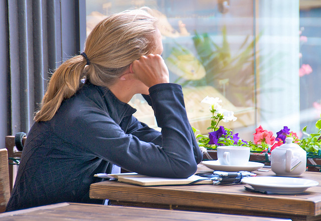 5 empowering lessons from being fired - Coping With Getting Fired From A Job