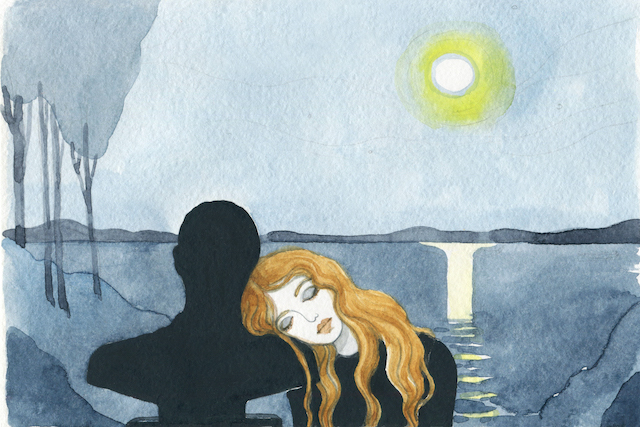 How To Maintain A Healthy Relationship When You Re Depressed