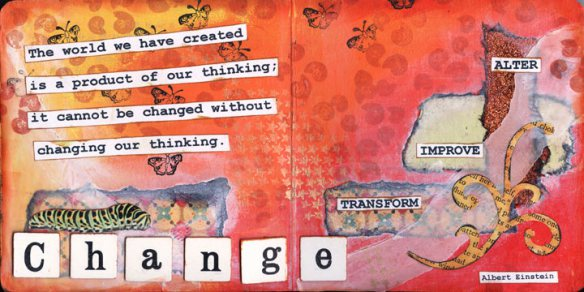 AJsArtJournal_Change