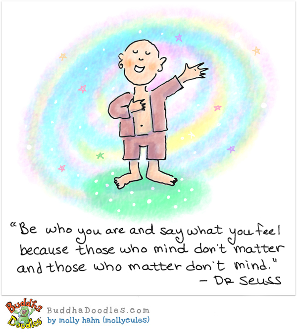Buddha_Doodles_SayWhatYouFeel_MollyHahn