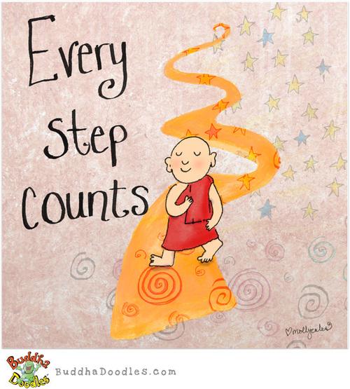 Buddha_Doodles_everystep_MollyHahn
