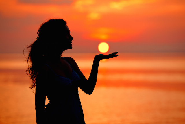Improve Your Life: 7 Reasons & 5 Ways to Be Mindful