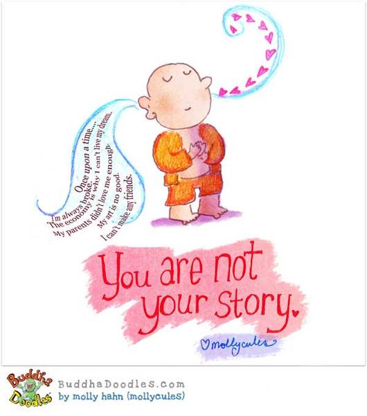 Buddha_Doodles_Story_MollyHahn_grande