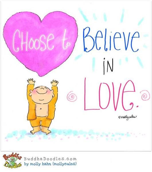Buddha_Doodles_choosetobelieveinlove_MollyHahn