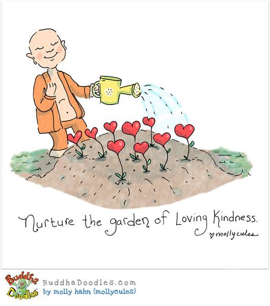 Buddha_Doodles_nuturethegarden_MollyHahn_grande
