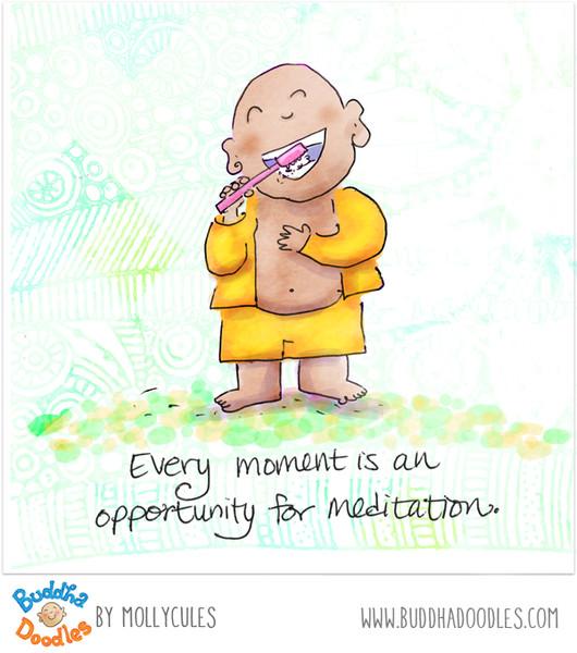 Buddha_Doodles_toothbrush_MollyHahn_grande
