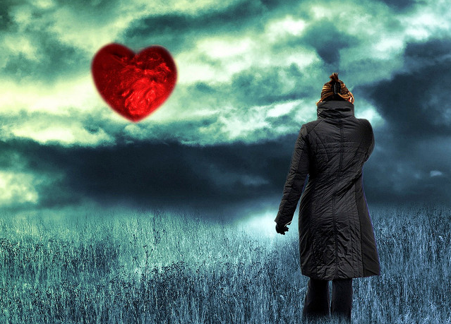 Stop The Heartbreak Cycle: 7 Dos & Don'ts For Handling a Breakup
