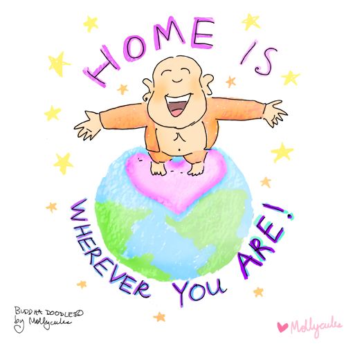 Home-Is-Wherever-You-Are.jpg