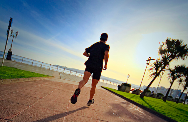 Forming Healthy Habits: 3 Tiny Choices That Create Huge Change