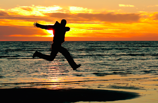 3 Things You Can Start Doing Today to Improve Your Life