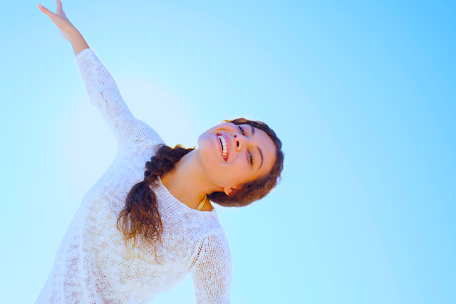 4 Questions to Help You Let Go And Allow Life To Happen