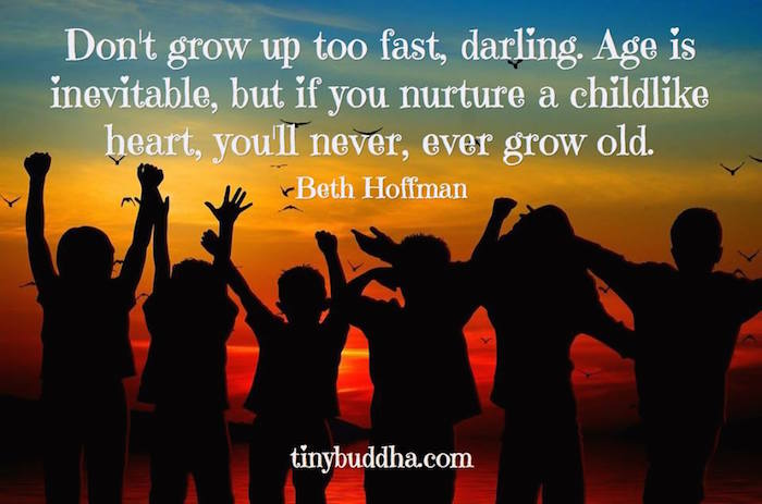 dont grow up too fast Read about little girl don't grow up too fast by carrie underwood and see the artwork, lyrics and similar artists.