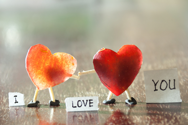 52 ways to tell someone you love and appreciate them voltagebd Images
