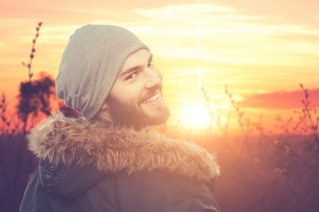 How To Let Go Of Self-Doubt and Find Long-Lasting Happiness