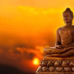 Introducing Buddha Groove: Meditation, Yoga, and Inspirational Gifts