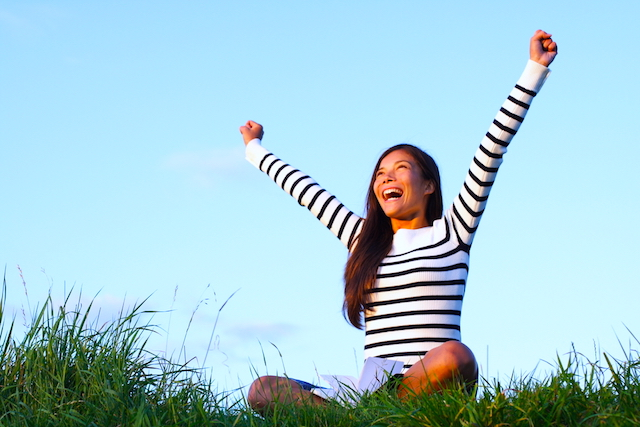 21 Tips To Release Self Neglect And Love Yourself In Action