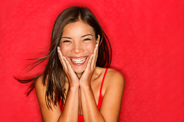 Finding Happiness: 11 Simple Ways to Get Your Smile Back