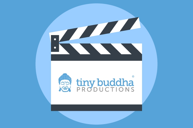 Tiny Buddha Productions