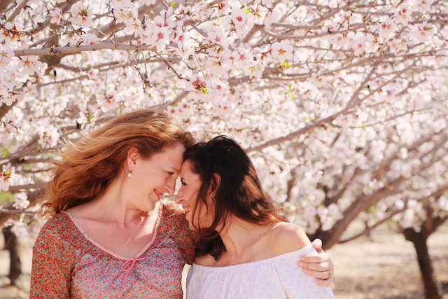 6 Signs You Have A Strong Friendship That Will Last
