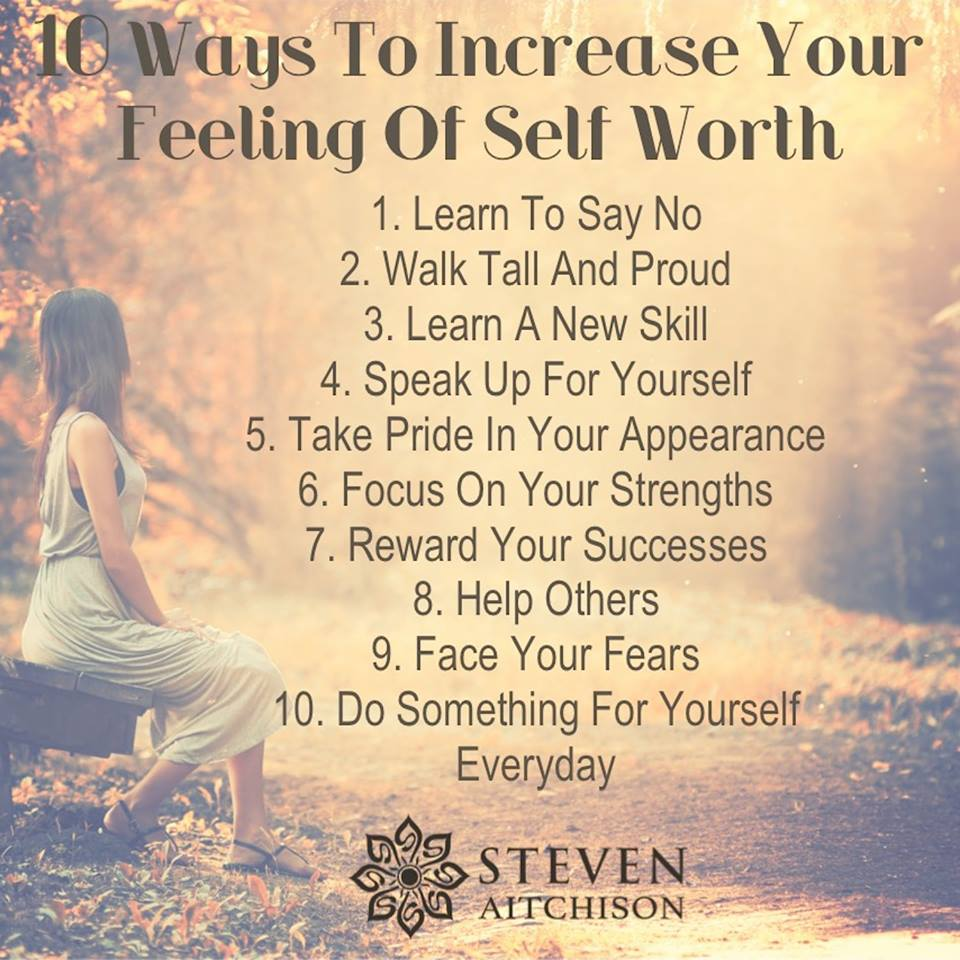 Never net anyone determine your self-worth | SayingImages.com |Motivational Quotes Self Worth