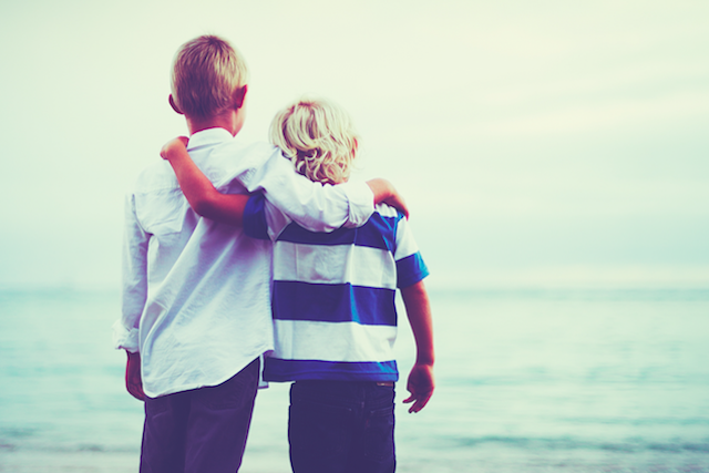 3 Ways to Build Stronger, Deeper Friendships Letting Go Of Bad Friends Quotes
