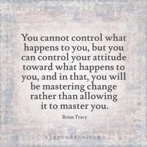 You cannot control what happens to you You Can t Control What Happens to  You. Tracking You Here39s   louisvuittonukonlinestore com