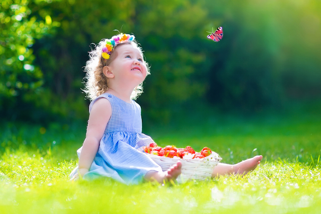 The Magic of Beginner's Mind: See the World with Wonder