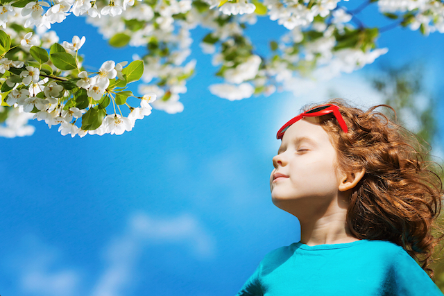 21 Easy Ways to Create a Calm Mind (Without Meditating)