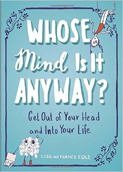 Get Outta Your Mind And Into Your Life Pdf