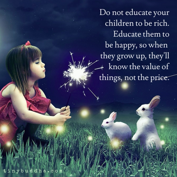 educate-your-children-to-be-happy