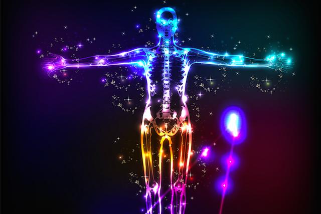 neon-body