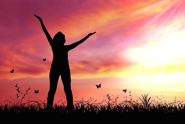 Gratitude and Self Compassion cover image