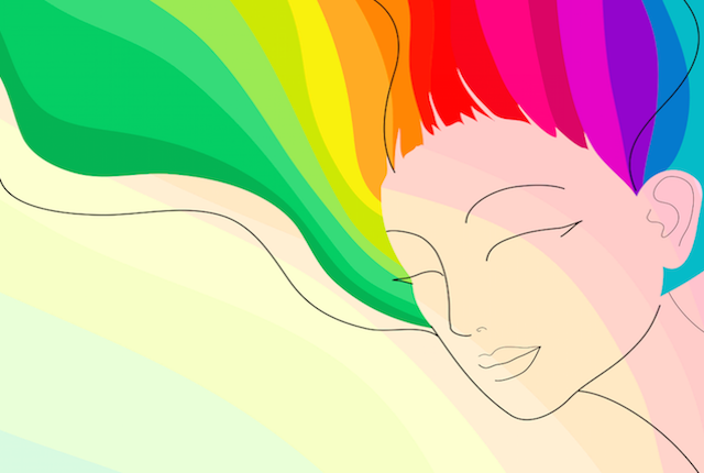 Conscious Breathing: A Simple Way to Work Through Emotional Pain and Be Present in Your Life