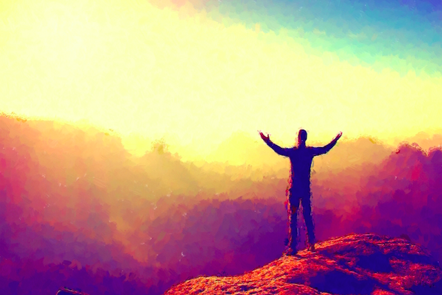 How to Break the Bad Habits That Hold You Back in Life