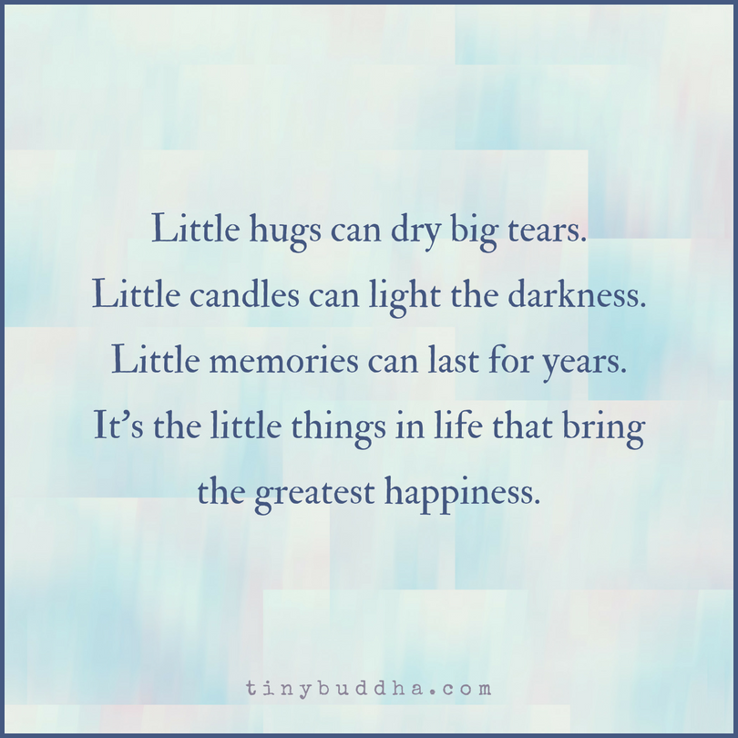 things that bring you greatest happiness What is the greatest happiness  if you do things that make  which means if a law is enacted but breaking it would bring about more happiness for those in the.