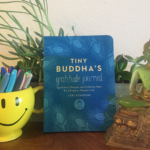 20 Inspiring Gratitude Quotes and Tiny Buddha's Gratitude Journal Giveaway