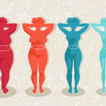How to Start Liking Your Body More (Just as It Is)
