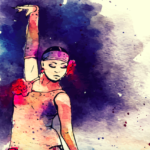 Watch Me Dance: Why I Stopped Playing Small and Hiding from Life