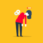 Why We Push Ourselves Too Hard and How to Work Less
