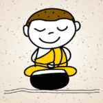 7 Misconceptions That Keep You from Achieving Peace of Mind