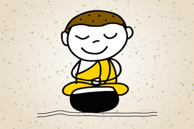 7 Misconceptions That Keep You from Achieving Peace of Mind - Tiny Buddha
