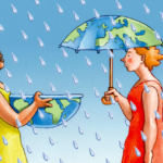 How To Be Open-Minded When Others See the World Differently