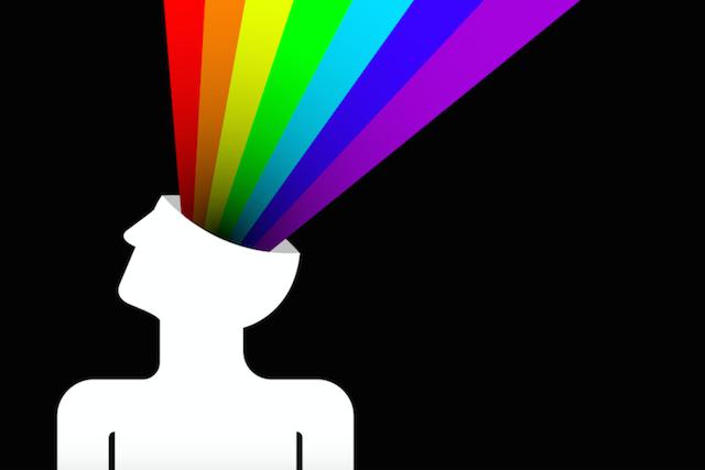 4 Simple Techniques to Erase Subconscious Negativity
