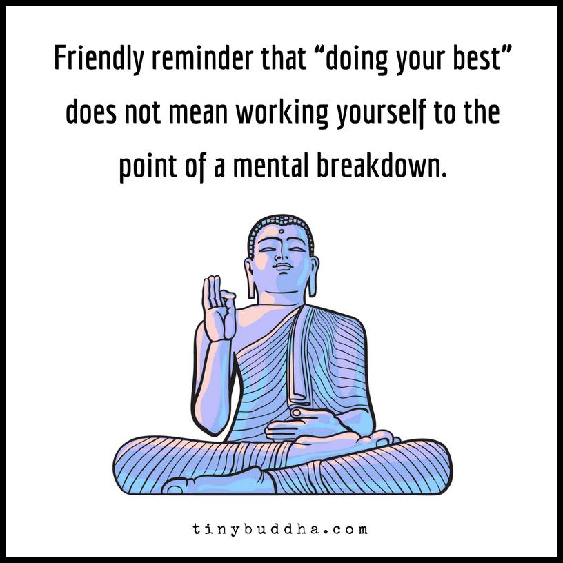 20 citações poderosas de autocuidado para ajudá-lo a se sentir e ser o melhor 9