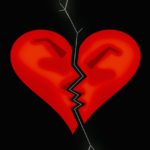 Easing a Broken Heart: 5 Ways to Reframe Rejection